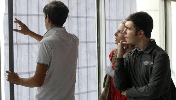 Кубанский медуниверситет вошел вТОП-25 позачислению набюджетные места